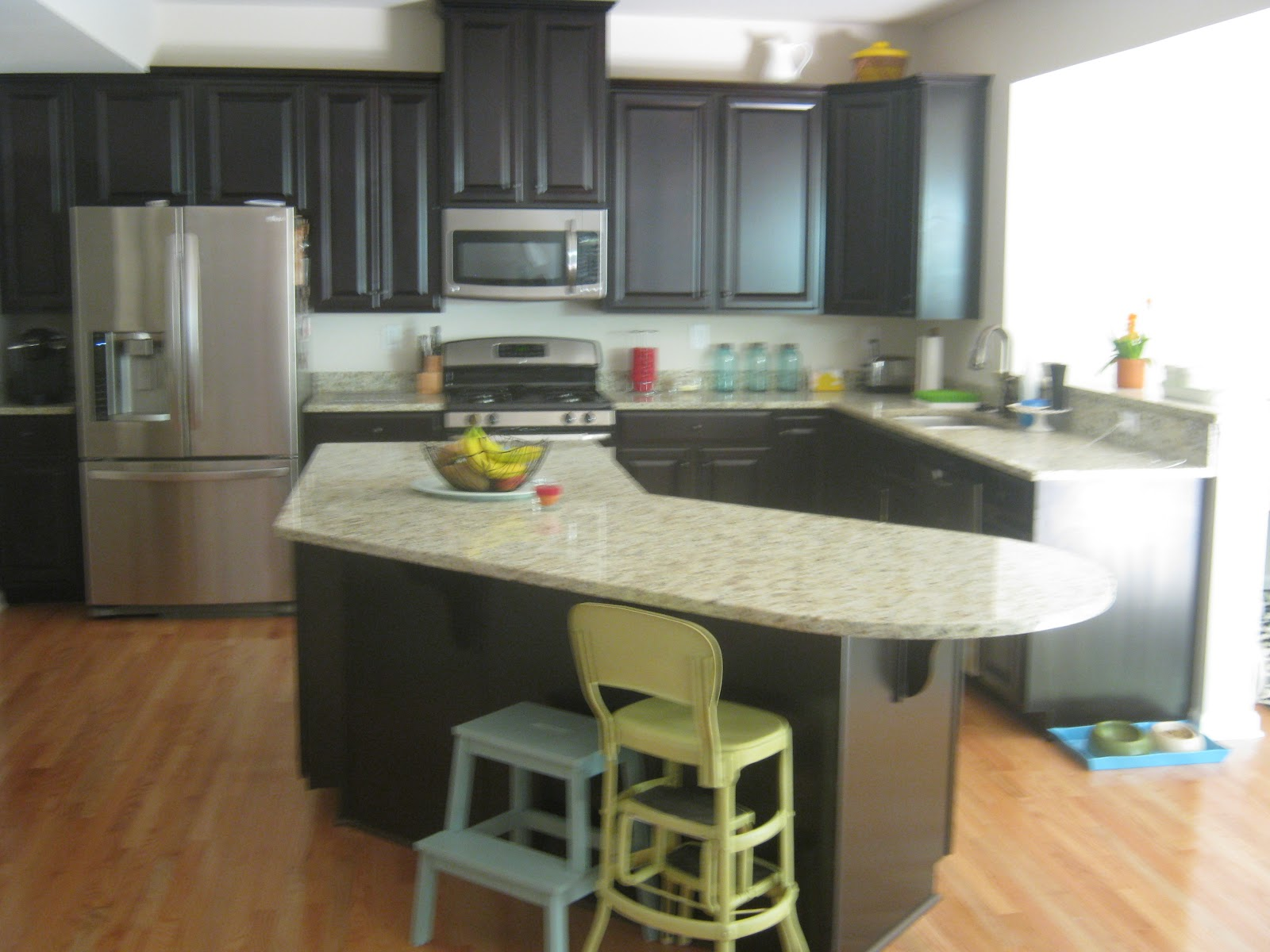 Used Kitchen Cabinets Craigslist Seattle
