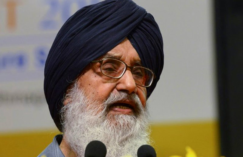 http://www.business-standard.com/article/current-affairs/badal-chalks-out-plans-to-promote-fish-farming-114120801142_1.html