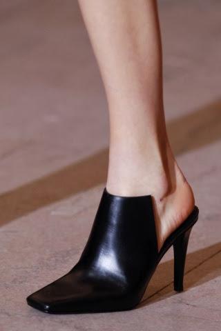 Diesel-TrendAlertSS2014-elblogdepatricia-calzatura-shoes-zapatos-calzado-scarpe