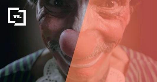 http://vs.hu/film-amely-megszeretteti-onnel-bohocokat-0627