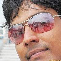 Atishay Jain
