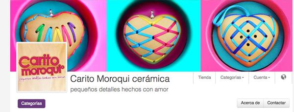 https://www.kichink.com/stores/carito-moroqui-ceramica#.U8QoE6hPrBU