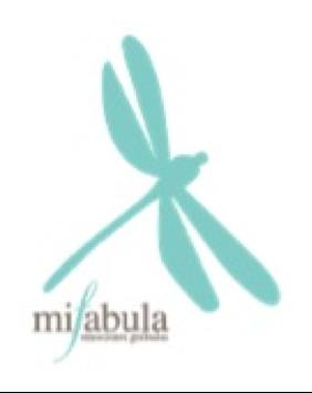 21 de marzo, Día Internacional del Síndrome de Down | www.mifabula.com
