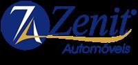 Venda de peças auto usadas para carros|Carros Salvados|Carros Usados-Zenit Automóveis
