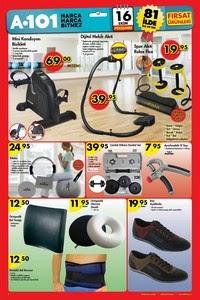 http://www.aktuelurunler.com/p/a101-25-2014-aktuel-urunler-katalogu-1.html