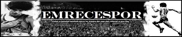 EmreCeSpor