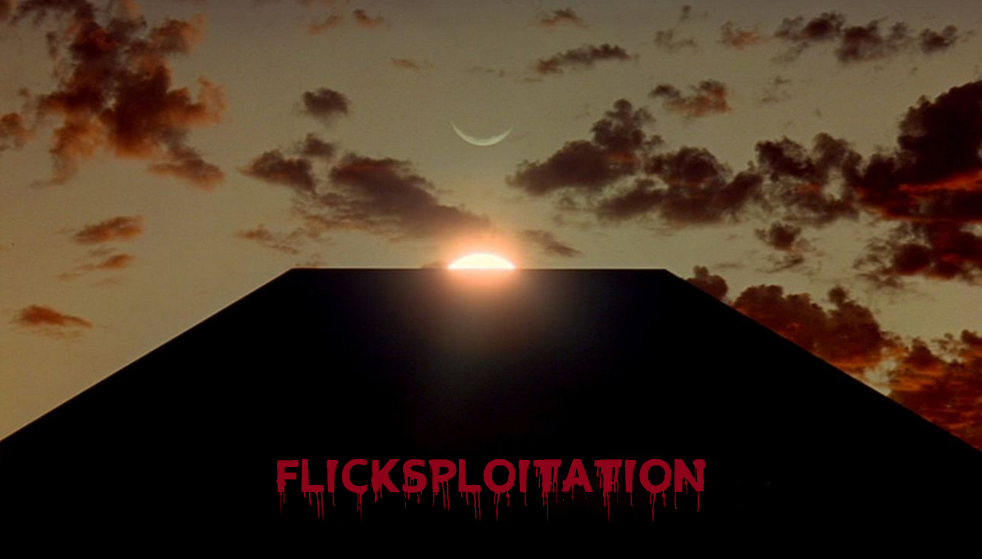 flicksploitation