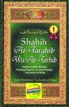 shahih-attarghib-wa-attarhib-alalbani