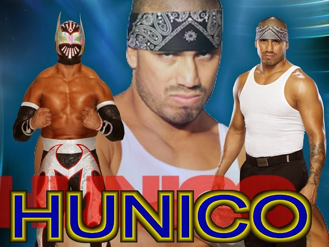 Hunico Hd Wallpapers Free Download