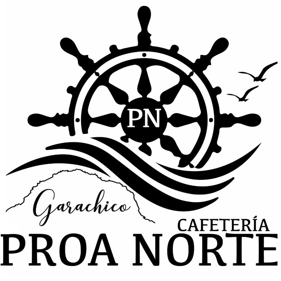 Proa Norte