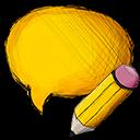 Logo (ilustrasi) komentar - (Gambar tidak terlihat? Klik kanan tulisan ini, lalu pilih 'Reload Image')
