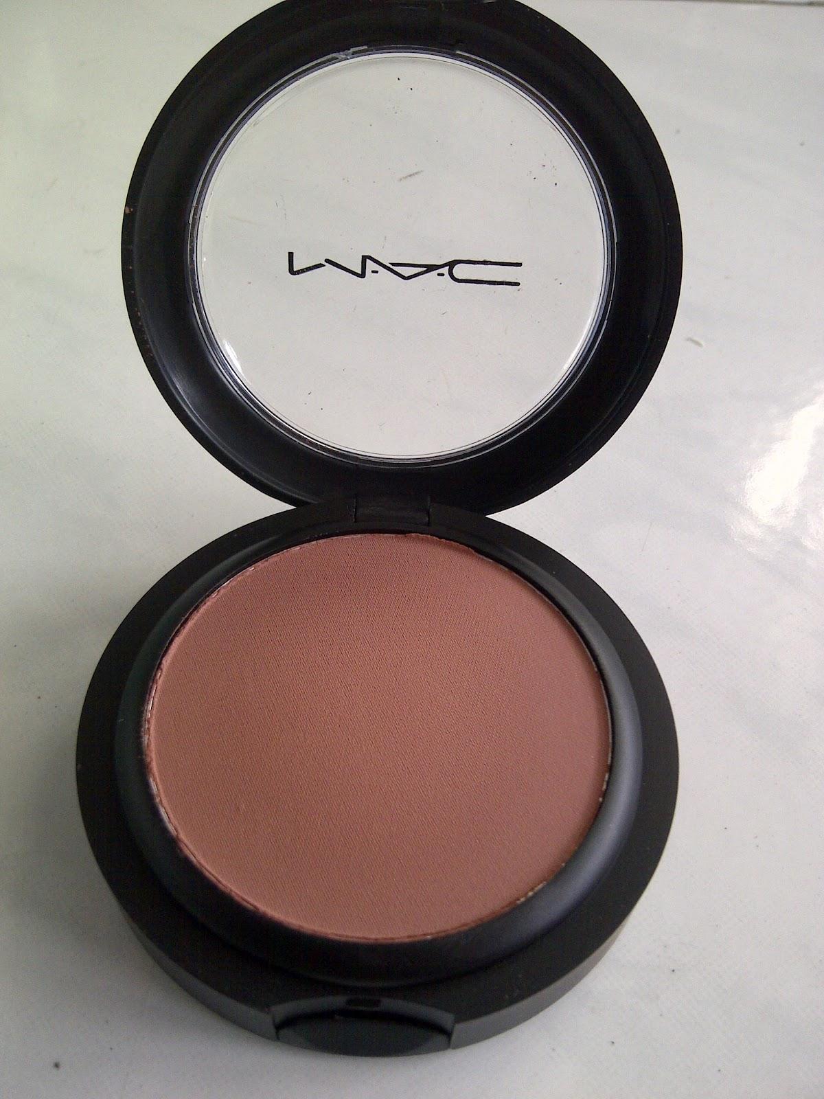 MAC Kosmetik Murah JUAL MAC Kosmetik Paling Murah Se