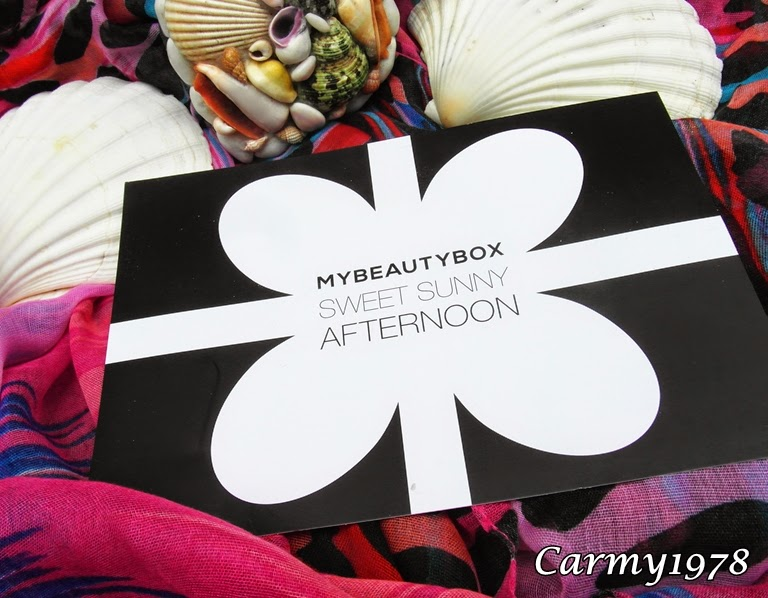 my-beauty-box-aprile-2014