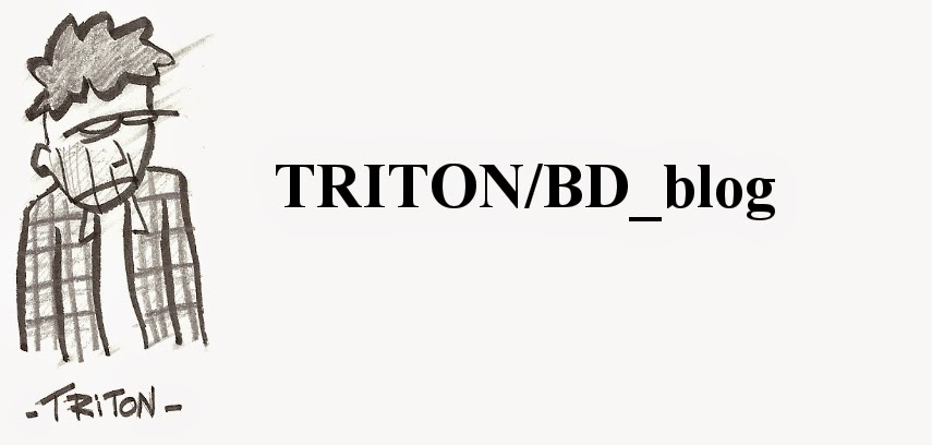 Triton.org/BD_blog