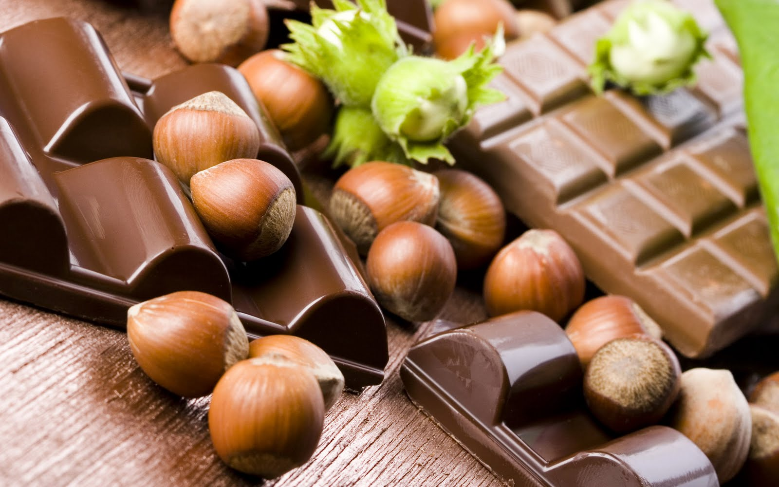 Free love quotes chocolate hd wallpapers set 1 chocolate hd wallpapers set 1 thecheapjerseys Choice Image