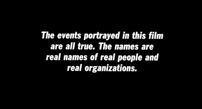 Return of the Living Dead Disclaimer