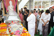 Last Regards to Akkineni Nageswara Rao-thumbnail-191