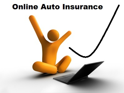 Auto Owners Insurance Auto Insurance Quotes Under 18