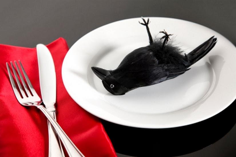 eat-crow.jpg