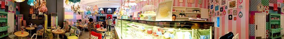 panorama vanilla cupcakes
