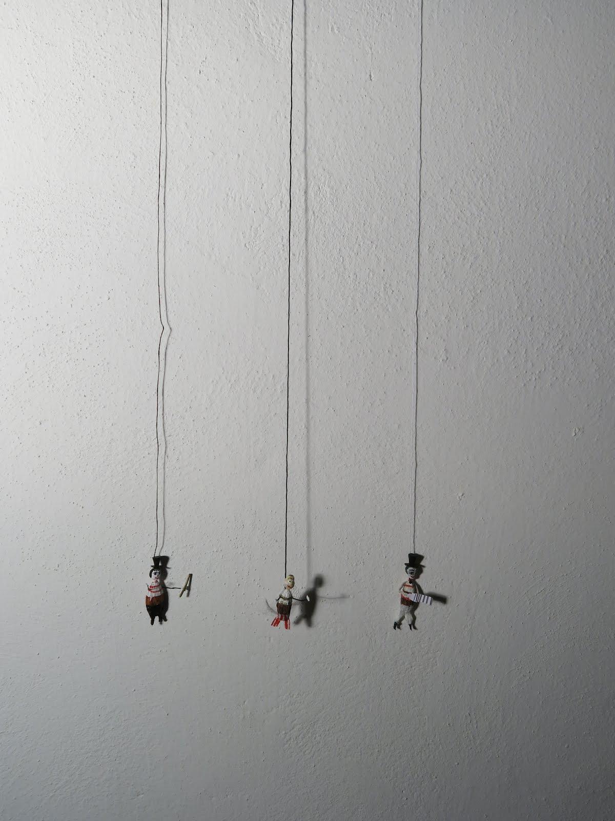 olivenkernband