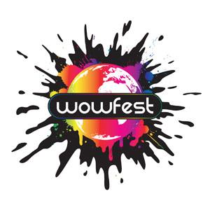 WOWfest 2012
