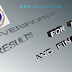 VERIFICATION  RESULT FOR MAY 2014 - CA IPCC | FINAL