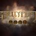 Gauntlet : First Look Trailer