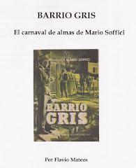 BARRIO GRIS