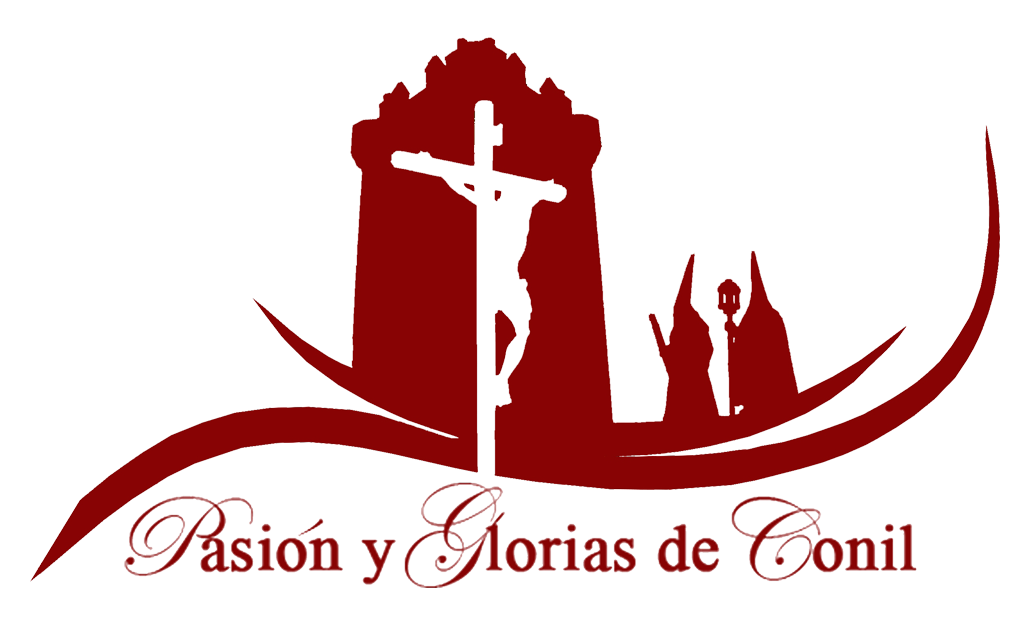 Nueva dirección web: www.pasionygloriasdeconil.es