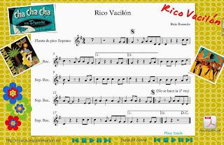 http://susjegc.wix.com/rico-vacilon