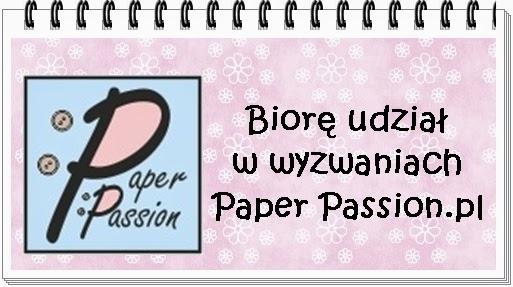 Wyzwania :)