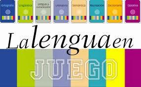 http://www.conevyt.org.mx/cursos/cursos/espanol_p/flash/juego/juego_lengua.swf