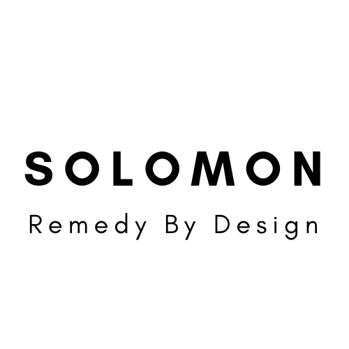 Solomon Collection