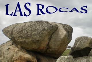 external image ROCA.jpg