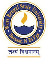 BARASAT UNIVERSITY B.COM RESULTS 2013