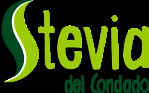 Colaborador Stevia del Condado