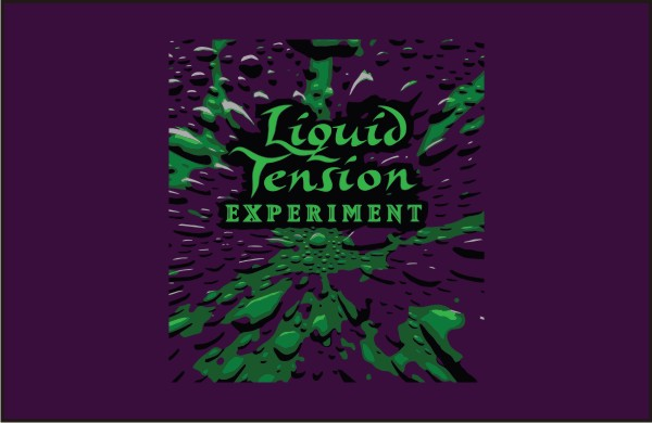 liquid_tension_experiment-liquid_tension_experiment_front_vector