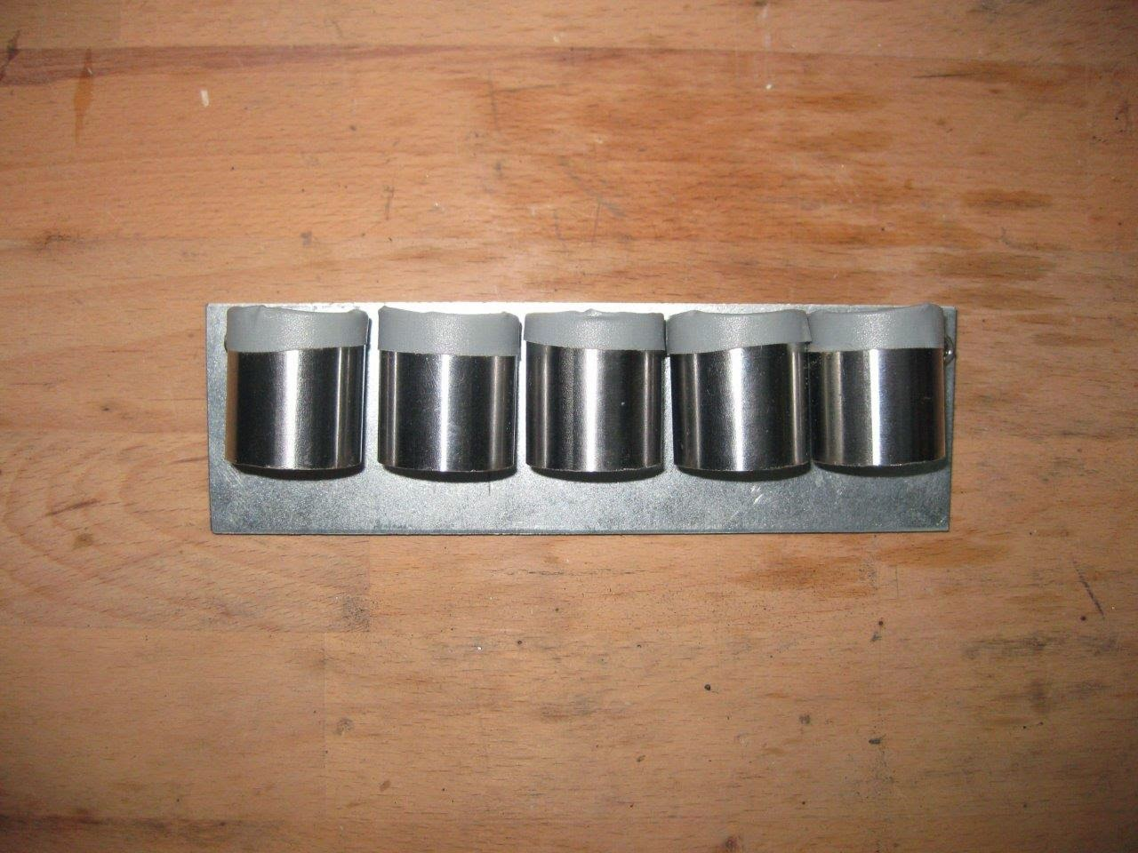 holz und metall ein heimwerkerblog erweiterungen f r die werkzeugwand. Black Bedroom Furniture Sets. Home Design Ideas
