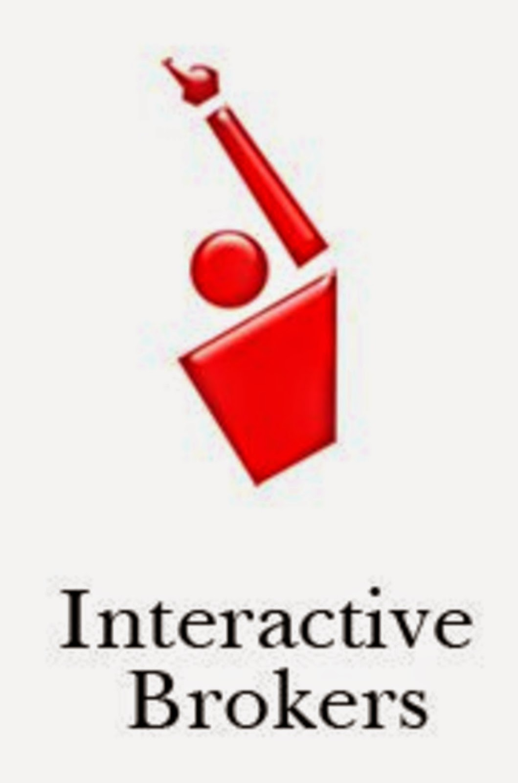 interactive brokers live chat