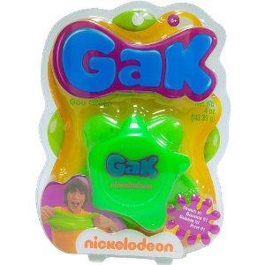 Nickelodeon-Gak-Is-Back-2012-Packaging.jpg