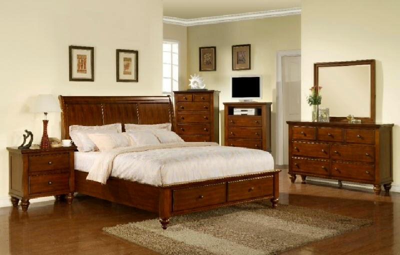 Grands Furniture