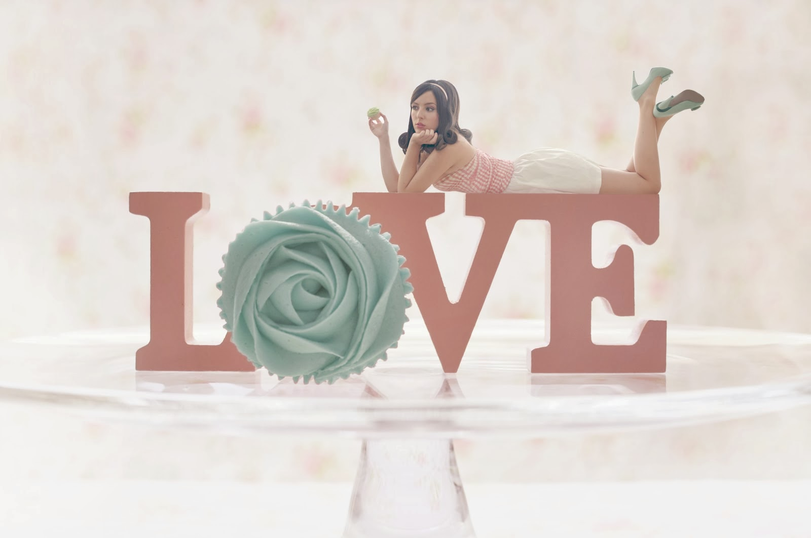 jorge perez photographer fotografia artística para bodas, blogs, bloggers, retratos