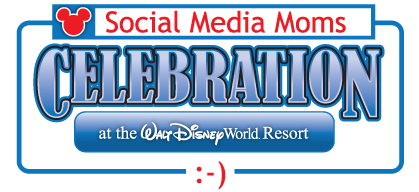 DisneySMMoms 2014