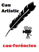 Cau Artístic