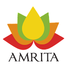 Official Amrita Affiliate