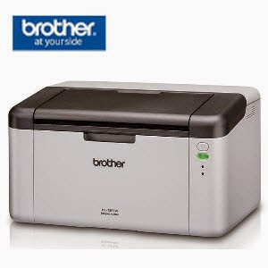 Snapdeal: Buy Brother HL-1211W Single Function Mono Laser Printer at Rs. 4830 only : Buy to earn