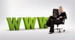 Tips Cara Memilih Jasa Pembuatan Website Toko Online Terbaik