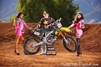 Rockstar-CudbyPhoto-motocross-hd-biker-suzuki-biker-championship-wallpaper
