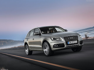 best+7+seater+luxury+suvs-Audi-Q5_2013_1280x960
